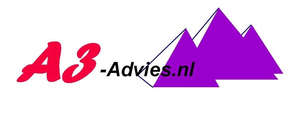 A3-advies.nl  interim Inkoper Adviseur Bouw Gorinchem
